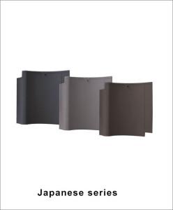 Japanese-series