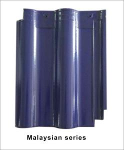 Malaysian-series