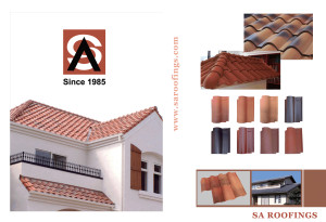 SA-Tiles_Roman-series_new