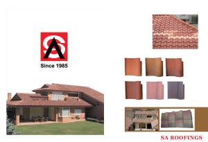 SA-Tiles_Spanish-series_new