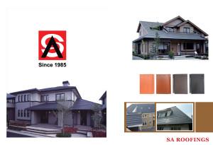 SA--Tiles_Thai-series_new