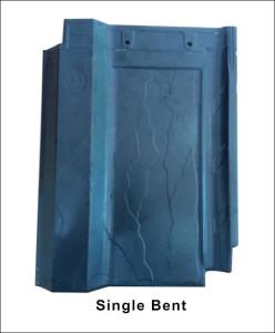 Single-Bent